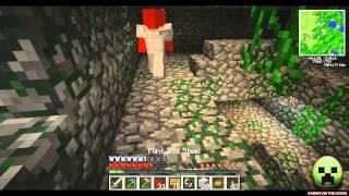 SimiosCraft #4 (La Tierra Prometida, Muertes, Sangre Y