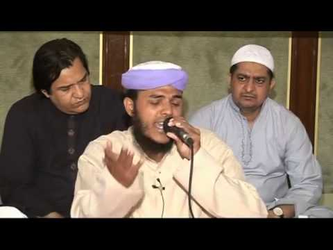 Hafiz Abu Bakar Kowloon Masjid Hong Kong 2009 Part3