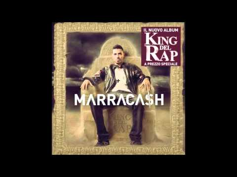 06 - Marracash feat Emis Killa - Giusto un giro