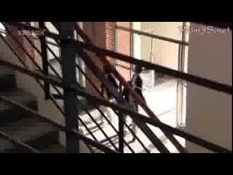 Vườn Sao Băng full HD Tập 1