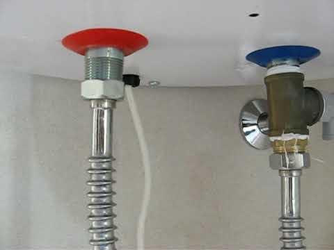 Comprar ofertas platos de ducha muebles sofas spain - Termo electrico instalacion ...