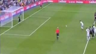 Las Mejores Jugadas Y Goles De Cristiano Ronaldo En El R