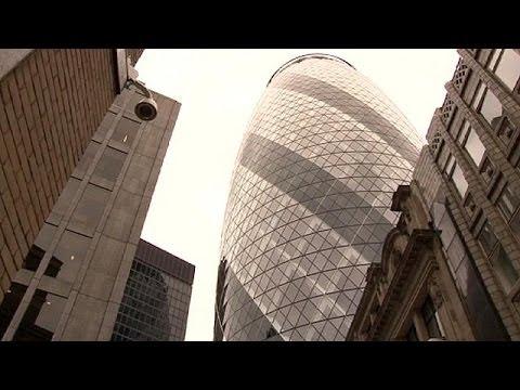 Retour dans le vert pour Lloyds Banking Group qui augmente les bonus - economy