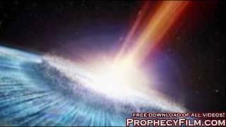2012 Predictions: Extinction 2011-2012 Apocalypse Doomsday