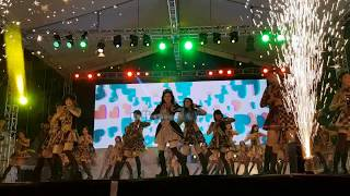 Jkt 48 Mp3 Fast Download Free - [Mp3to.org]
