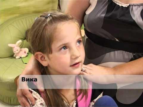 Смотреть видео БК «Вентспилс» просит оказать помощь первоклассникам
