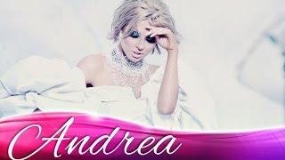 Андреа - Неблагодарен