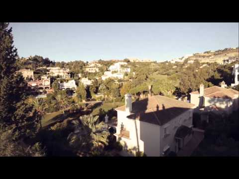 Betsafe Cribs - Jon Olsson