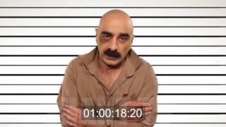 Xopani Ctesutyun - Episode 1