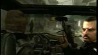 Call Of Duty 4: Modern Warfare Vídeo Análise UOL Jogos