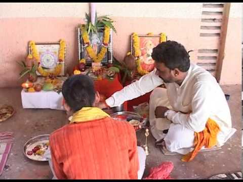 Highlights of Mangalik Dosha Nivaran Puja performed by Divine Rudraksha