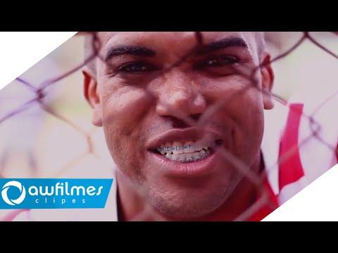 Tonzão - Desse Jeitinho ( DJ Levado ) ( Full HD - Clipe Oficial )