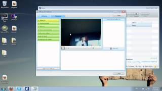 [Tutorial] Comment Regarder Ses Films De Son Pc En