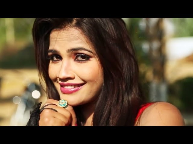 Haryanvi Song - Marjaniye By Nitin Trikha - New Official Full HD Song | Kaatil Joban Nain Katile