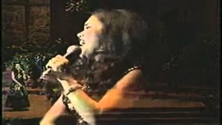 YESENIA BERNAL-EN VIVO-CRISTO VIENE PRONTO-musica Cristiana