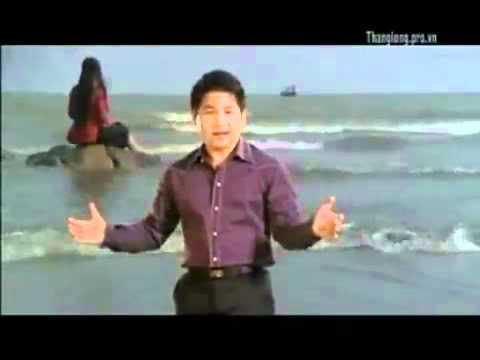 Hình ảnh trong video Tinh Ta Bien Bac dong Xanh Anh Tho Viet Hoan