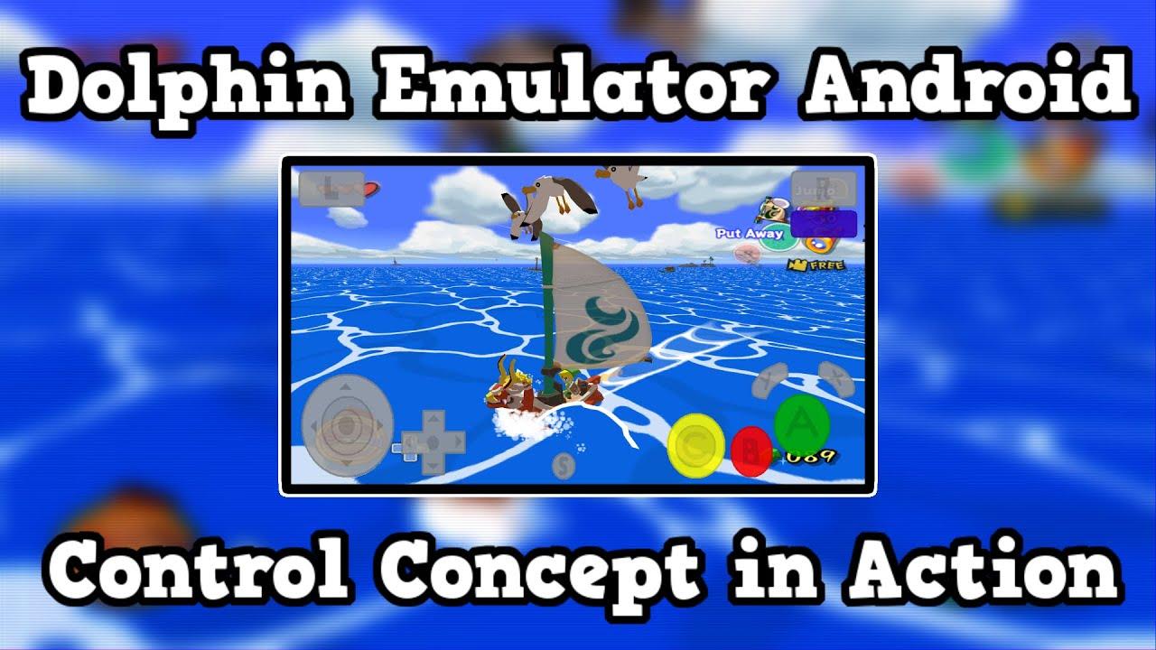 Игры для dolphin эмулятор - smmclaw.com