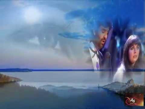 Con te partirò (Time to say goodbye) - Sarah Brightman e Andrea Bocelli