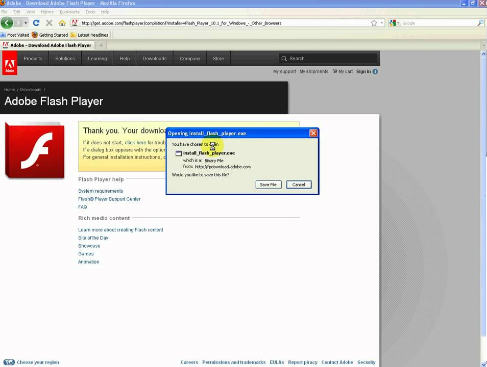 download heavens net