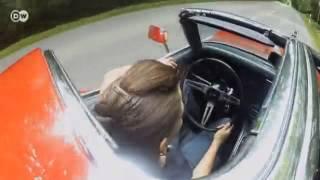 كورفيت ستينغراي | عالم السرعة