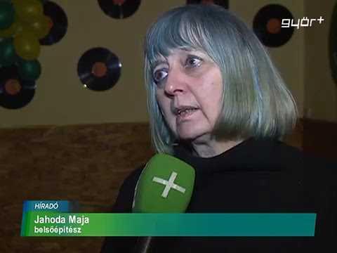 Felemelő irodalom - Ungvári István