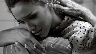 Lilit Hovhannisyan - Elegia (Official HD)