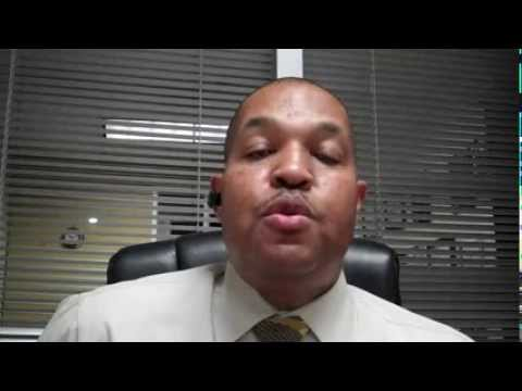 Elgin Walker from Keller Williams about Trial Loan Modifications, BE CAREFULL OF TRIAL LOAN PERIOD,