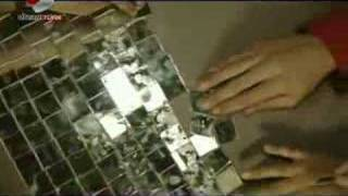 Grup Hepsi Tempo (Video Klip)