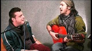 Tocamela's Song (El Desvan del Duende)