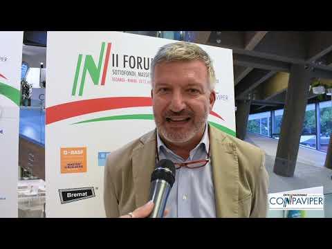 Pavimenti fibrorinforzati e il parere del Consiglio Superiore LL.PP.: il commento di Marco Francini