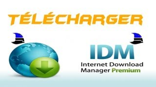 Télécharger Gratuitement Internet Download Manager HD