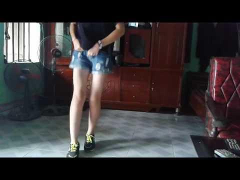 Shuffle Dance - Điệu nhảy hot nhất khiến giới trẻ toàn thế giới