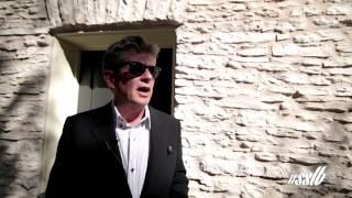 #SXLB: Gary Clayton, Chief Creative Officer, Nuance