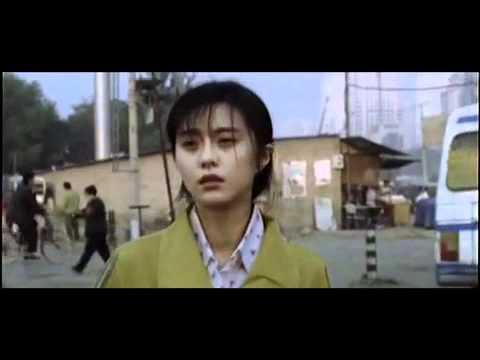 [Phim 18+]Lạc mất ở Bắc Kinh - Lost in Beijing - Phạm Băng Băng