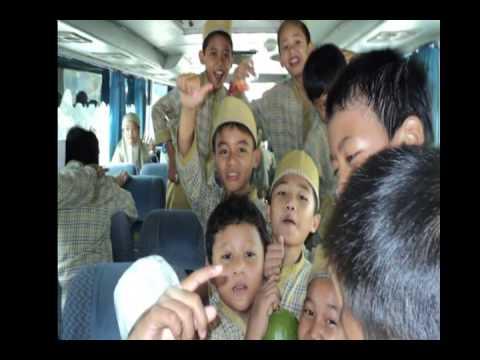 Foto2 Kenangan Wisudawan.flv