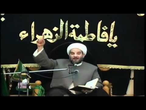 علي مع الحق والحق مع علي م (12)