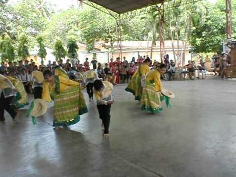 SUBLI Folk Dance -eLEZxQhjlqI