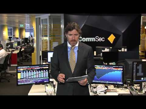 26th Feb 2014, CommSec End of Day Report: Stocks remain in a holding pattern
