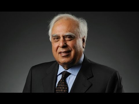 FULL SHOW: Delhi Dialogue - In Conversation with Kapil Sibal