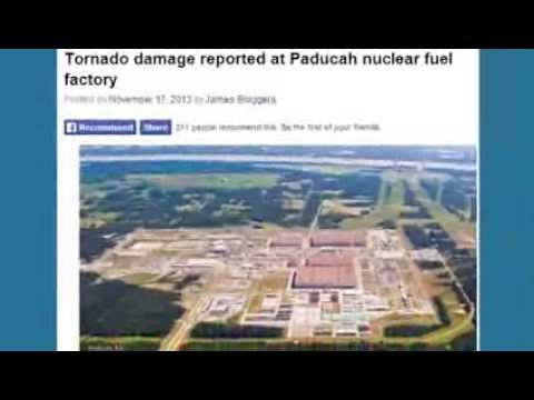 FUKUSHIMA BREAKING NEWS; NUCLEAR ENERGY IS NOT CLEAN;; kevin D. blanch 11/18/13