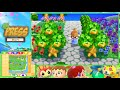 Let s Play Animal Crossing New Leaf Welcome Amiibo Ep 122