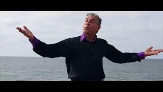 بالفيديو.. الستاتي يطلق أغنية جديدة  بونا هو المغرب  بمناسبة عيد العرش !       قنوات أخرى