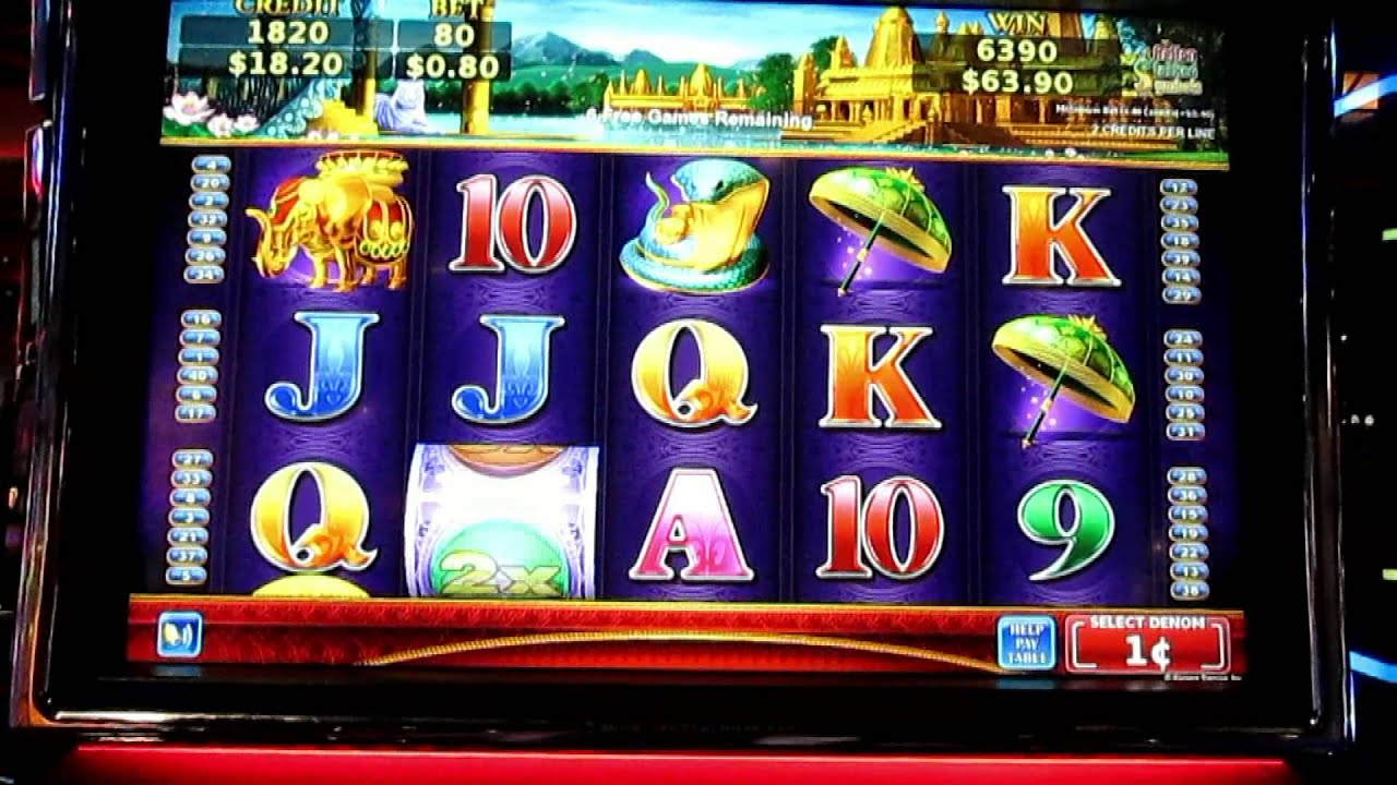 Lotus land slots free keno bare bare by puja returns discover forgotten treasures in the temples of thailand with the 30 line lotus land slot by konami featuring stacked symbols wilds and free spins izmirmasajfo