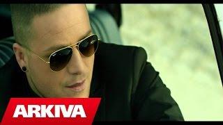 Gasso ft Big Mama  Bone n39club Official Video HD