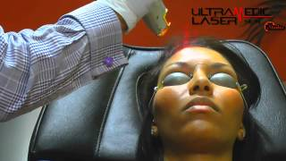 [Laser Genesis Treatment Edmonton at $24.99 by Ultra Medic La...]