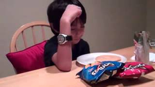 [Banned Doritos Super Bowl Commercial 2014] Video