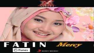 Fatin Shidqia Lubis NEW iTunes (MERCY) view on youtube.com tube online.