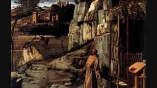 Jorge Bolet plays Liszt - Bénédiction de Dieu dans la solitude (1/2) view on youtube.com tube online.