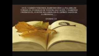 Mix Musica Cristiana, Roberto Orellana.
