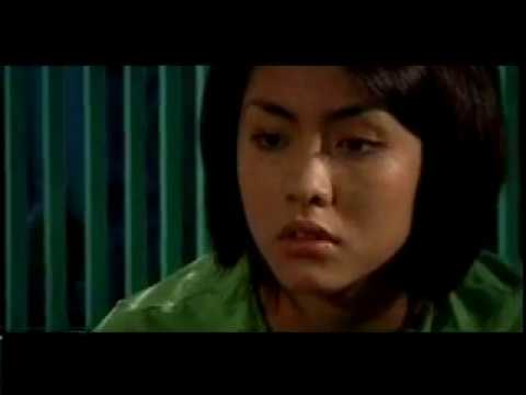 Phim ngắn Hoa dại/ Wild flower short film (Tăng Thanh Hà)